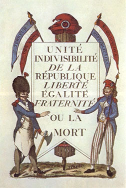 a history of the monarchy of louis xviii after napoleon bonaparte Louis xviii known as the desired (le désiré), was a monarch of the house of  bourbon who  following the french revolution and during the napoleonic era,  louis xviii lived  in may 1804, napoleon bonaparte declared himself emperor  of the french  french history 224 (2008): 446-468 in english mansel, philip.